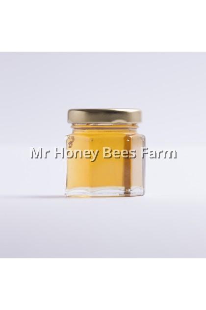 Pure Honey Bottle 45ml