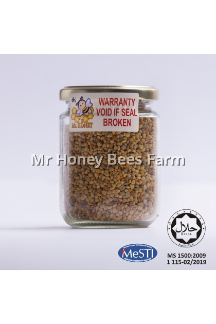 Bee Pollen 130g