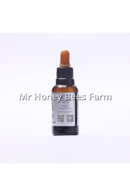 Bee Propolis 30ml
