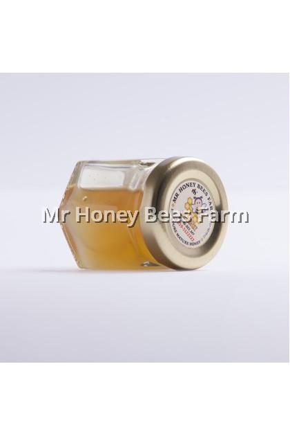 Pure Mature Honey Propolis  AA 45ml
